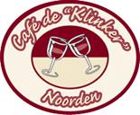 Café de Klinker